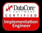 DCIE Datacore
