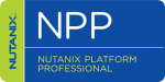 NPP Nutanix