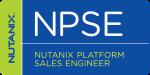 NPSE Nutanix