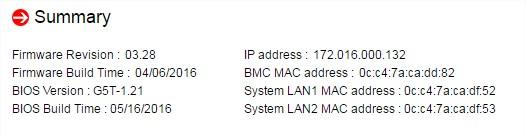 firmware-upgrade-g5-nodes-2