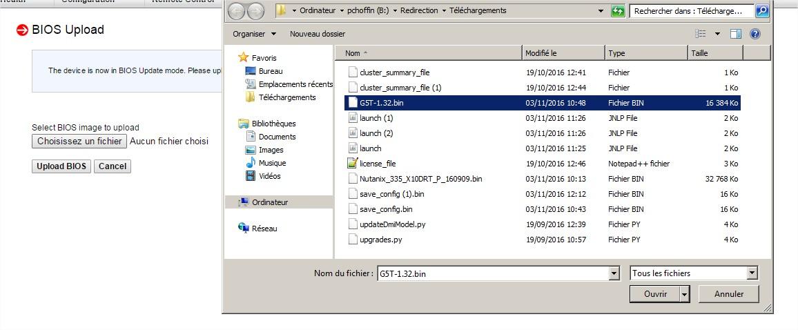 firmware-upgrade-g5-nodes-35